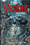 Venom collection vol. 1 by Zeb Wells