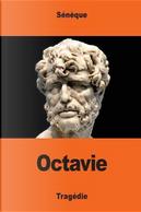 Octavie by Sénèque