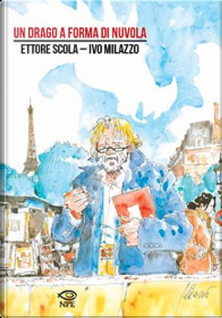 Un drago a forma di nuvola by Ettore Scola