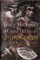 Unhonored by Tracy Hickman
