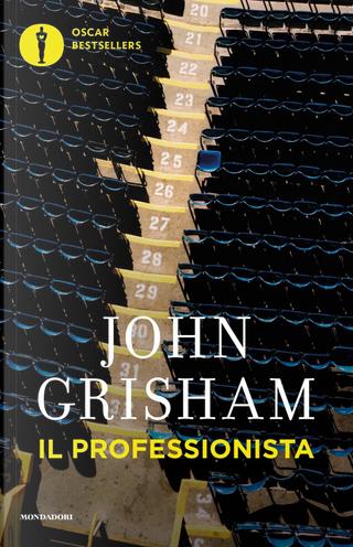 Il Professionista by John Grisham