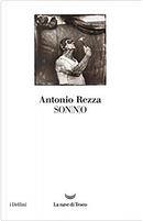 Son(n)o by Antonio Rezza