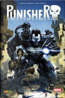 Punisher vol. 1 by Matthew Rosenberg