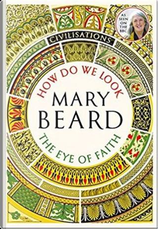Civilisations by Mary Beard