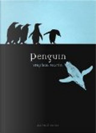 Penguin by Martin Stephen