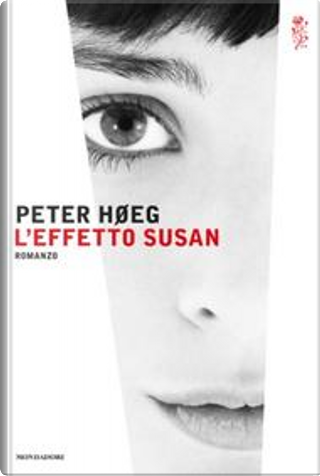 L'effetto Susan by Peter Høeg