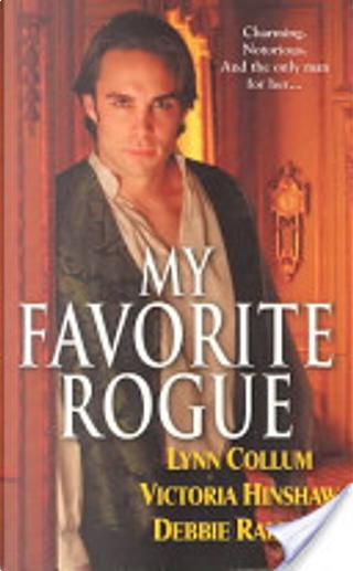 My Favorite Rogue by Lynn Collum