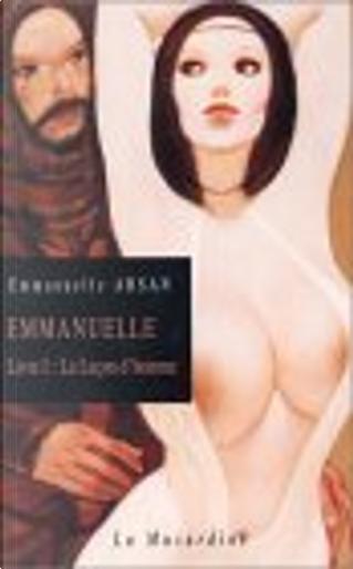 Emmanuelle, tome 1 by Emmanuelle Arsan