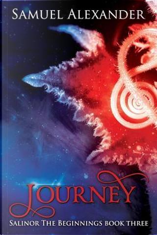 Journey by Samuel Alexander