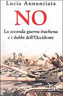 No by Lucia Annunziata