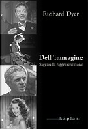 Dell'immagine by Richard Dyer