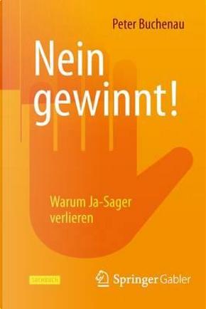 Nein Gewinnt! by Peter Buchenau