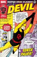 Super Eroi Classic vol. 18 by Stan Lee