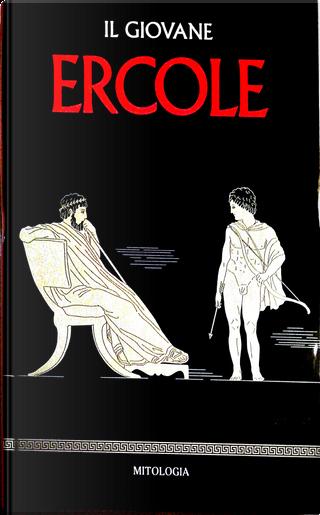 Il giovane Ercole by Bernardo Souvirón