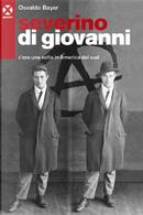 Severino di Giovanni by Osvaldo Bayer