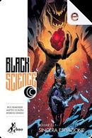 Black Science vol. 5 by Rick Remender