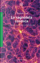 La ragnatela cosmica by J. Richard Gott