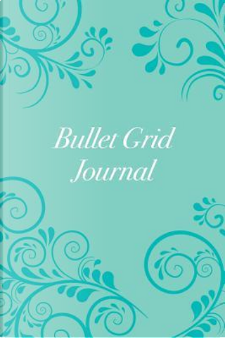 Bullet Grid Journal by Daily Journal