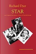 Star by Richard Dyer