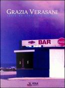 Sotto un cielo blu diluvio. Con CD Audio by Grazia Verasani