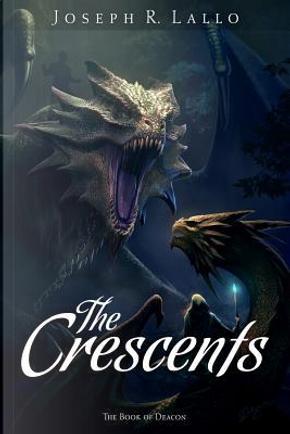 The Crescents by Joseph Lallo