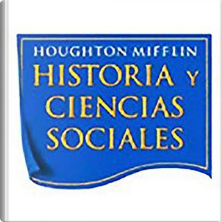Social Studies Big Book Level 1 Set by Social