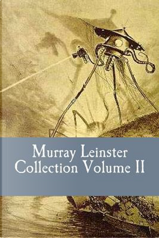 2 by Murray Leinster