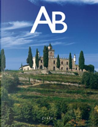 AB Atlante Bresciano n. 109, anno XXVII, inverno 2011