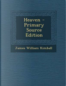 Heaven by James William Kimball