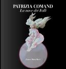 Patrizia Comand. La nave dei folli by Philippe Daverio