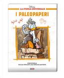 La storia universale Disney - Vol. 1 by Alessandro Sisti, Carlo Gentina