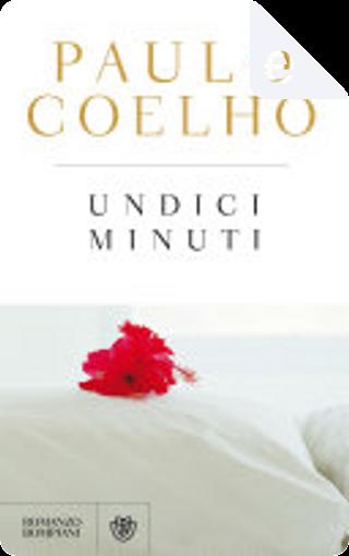 Undici minuti by Paulo Coelho