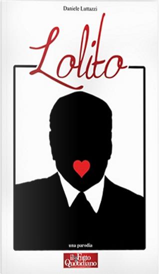 Lolito by Daniele Luttazzi