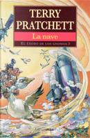La nave by Terry Pratchett