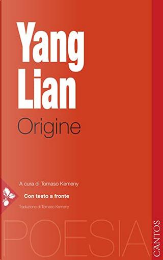 Origine by Lian Yang