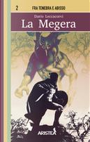 La megera by Dario Leccacorvi
