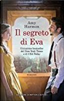 Il segreto di Eva by Amy Harmon