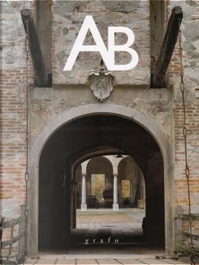 AB Atlante Bresciano n. 101, anno XXV, inverno 2009 by