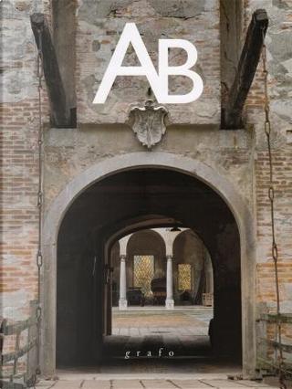 AB Atlante Bresciano n. 101, anno XXV, inverno 2009