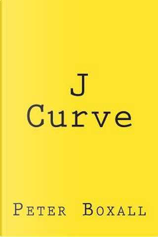 J Curve by Peter Boxall