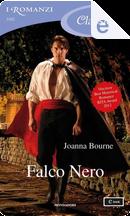Falco nero by Joanna Bourne