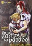 En las garras del pasado by Lucía González Lavado