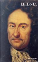 Leibniz by Gottfried Wilhelm Leibniz