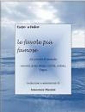 Le favole più famose by Aesopus, Innocenzo Mazzini, Phaedrus