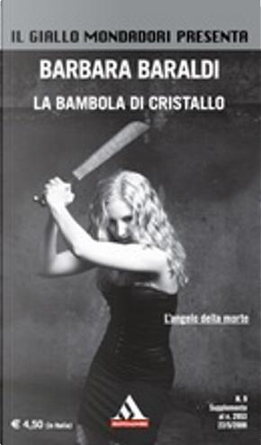La bambola di cristallo by Barbara Baraldi