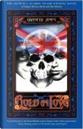 Bold as Love by Mike Dringenberg, Jones, Mike (ILT), Gwyneth Jones, Gwyneth/ Dringenberg