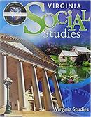 Social Studies, Grades 4-5 by HSP