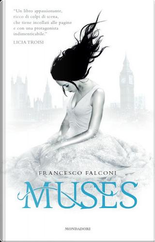 Muses by Francesco Falconi