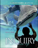 Lab Manual for Inquiry into Life by Sylvia S. Mader