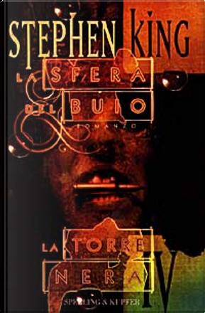 La sfera del buio by Stephen King